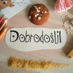 Dobrodošli na kulinaričnem blogu Rudolfova malca!