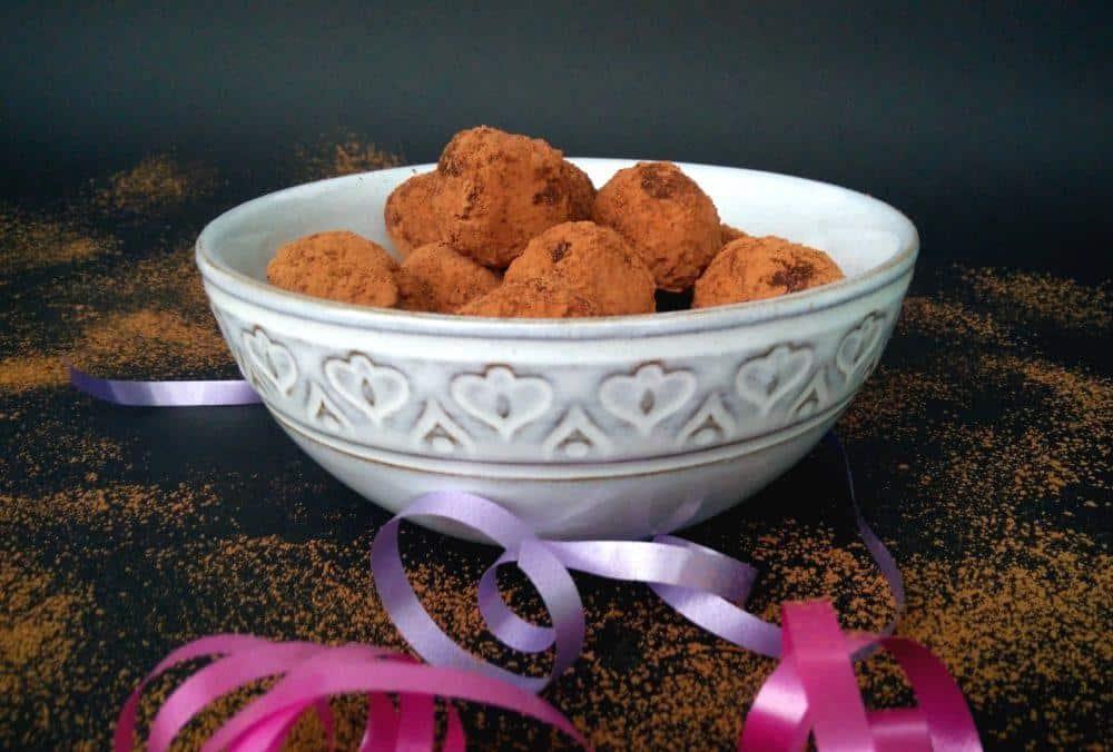 cokoladne-kroglice-z-jaffa-linolado-1-1-1
