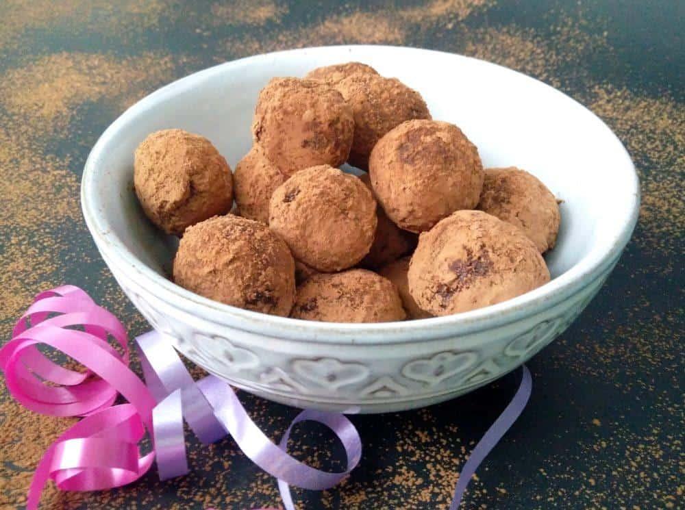 cokoladne-kroglice-z-jaffa-linolado-2