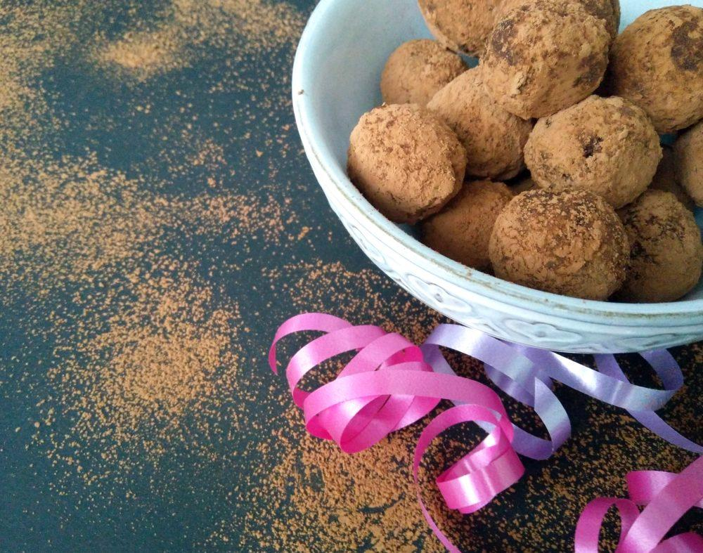 cokoladne-kroglice-z-jaffa-linolado-3