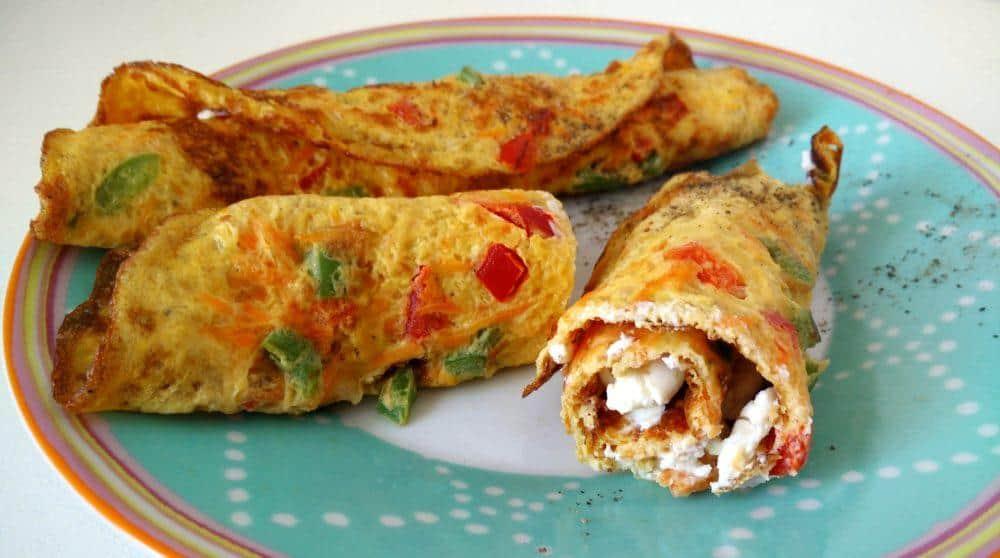 Zelenjavne-omlete-s-feta-sirom (7).1