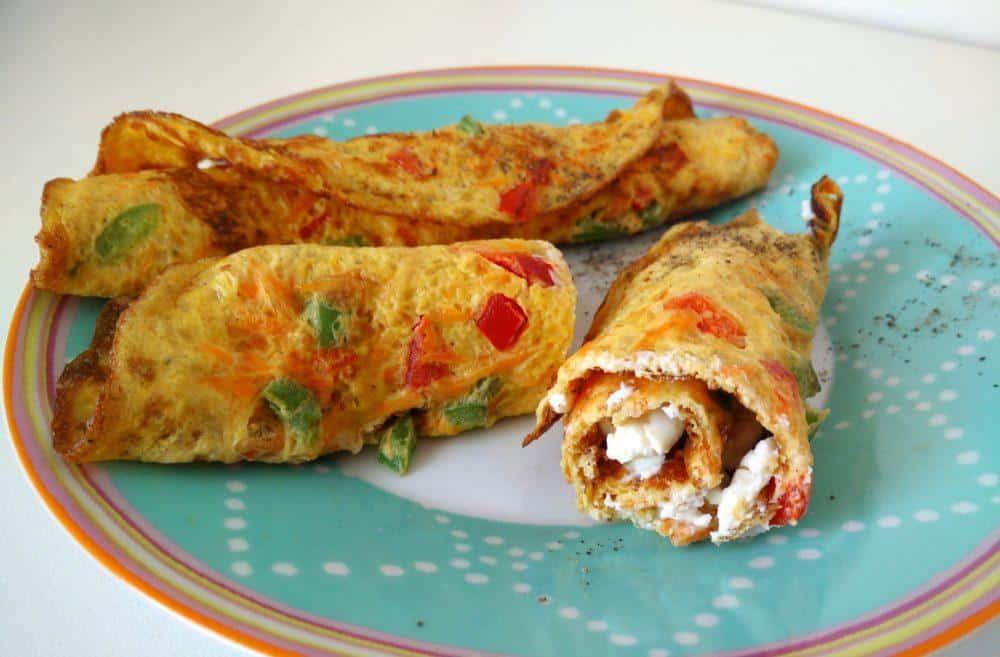 Zelenjavne-omlete-s-feta-sirom (7).2
