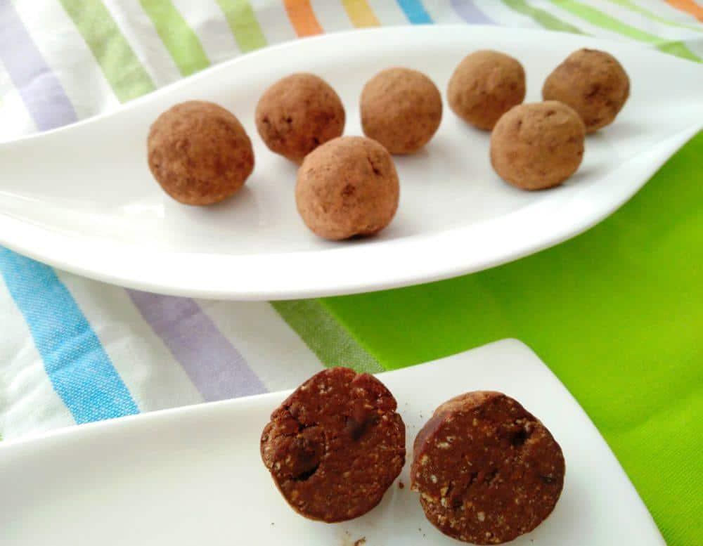 cokoladne-kroglice-s-kremnim-sirom-2