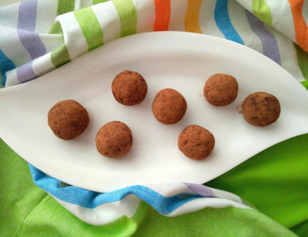 cokoladne-kroglice-s-kremnim-sirom-3-1