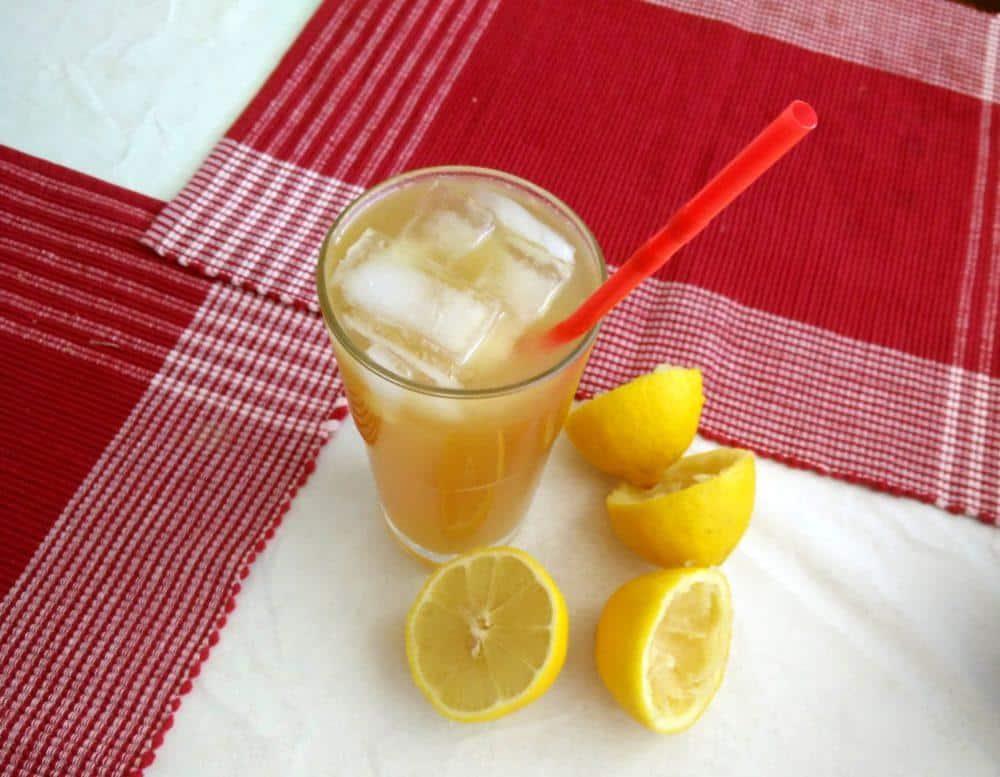 limonin-ledeni-caj