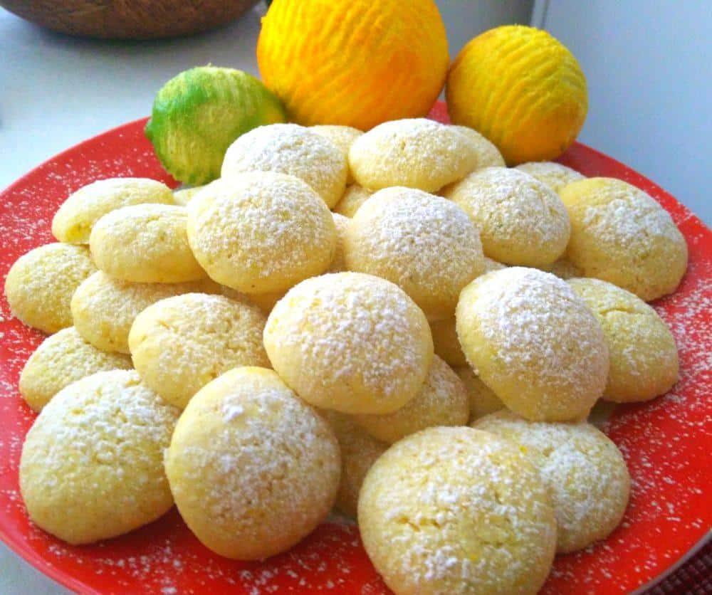 limonino-pomarancno-limetini-piskoti-7.1