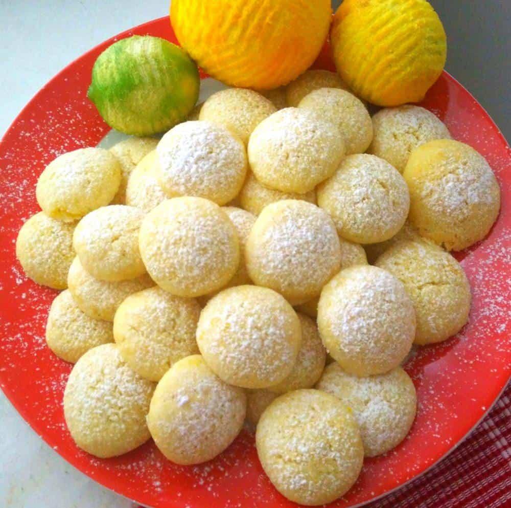 limonino-pomarancno-limetini-piskoti-8.1