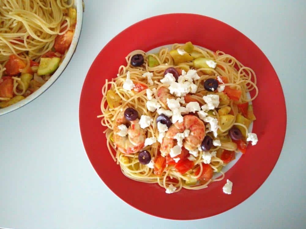 spageti-z-rakci-2