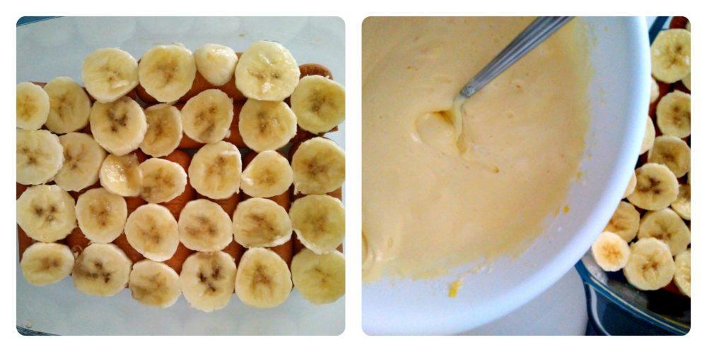 bananin-tiramisu-0vm