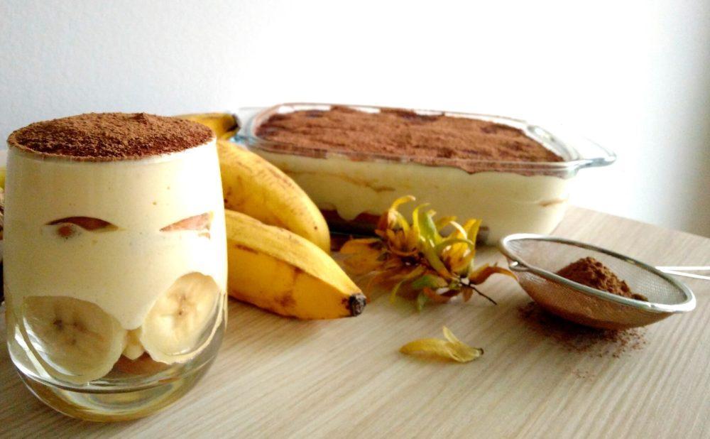 bananin-tiramisu-1-1p1