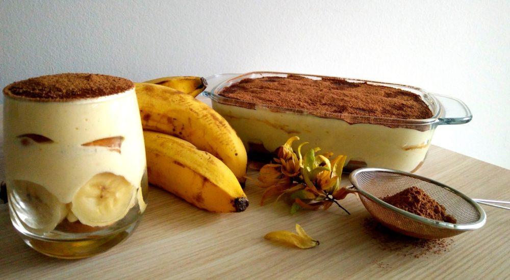 bananin-tiramisu-2-fin