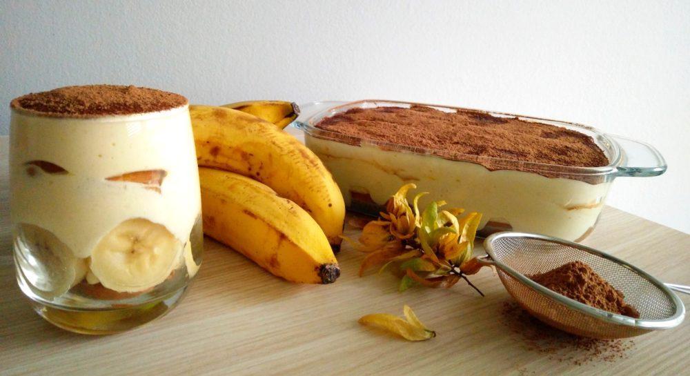 bananin-tiramisu-3-n3