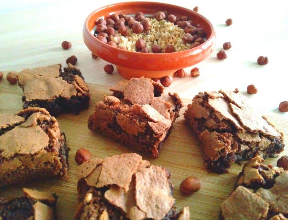 browniji-z-lesniki-10