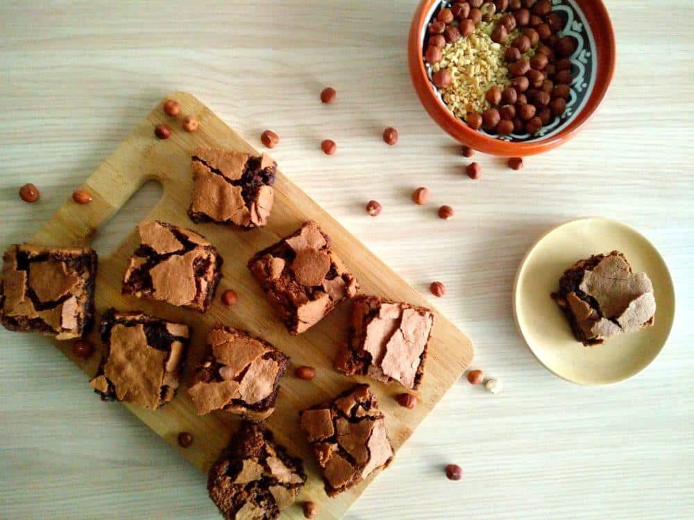 browniji-z-lesniki-7