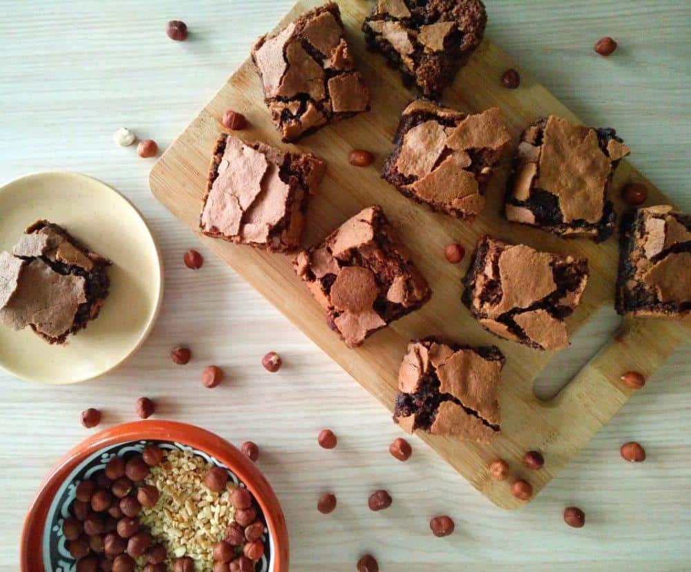 browniji-z-lesniki-8