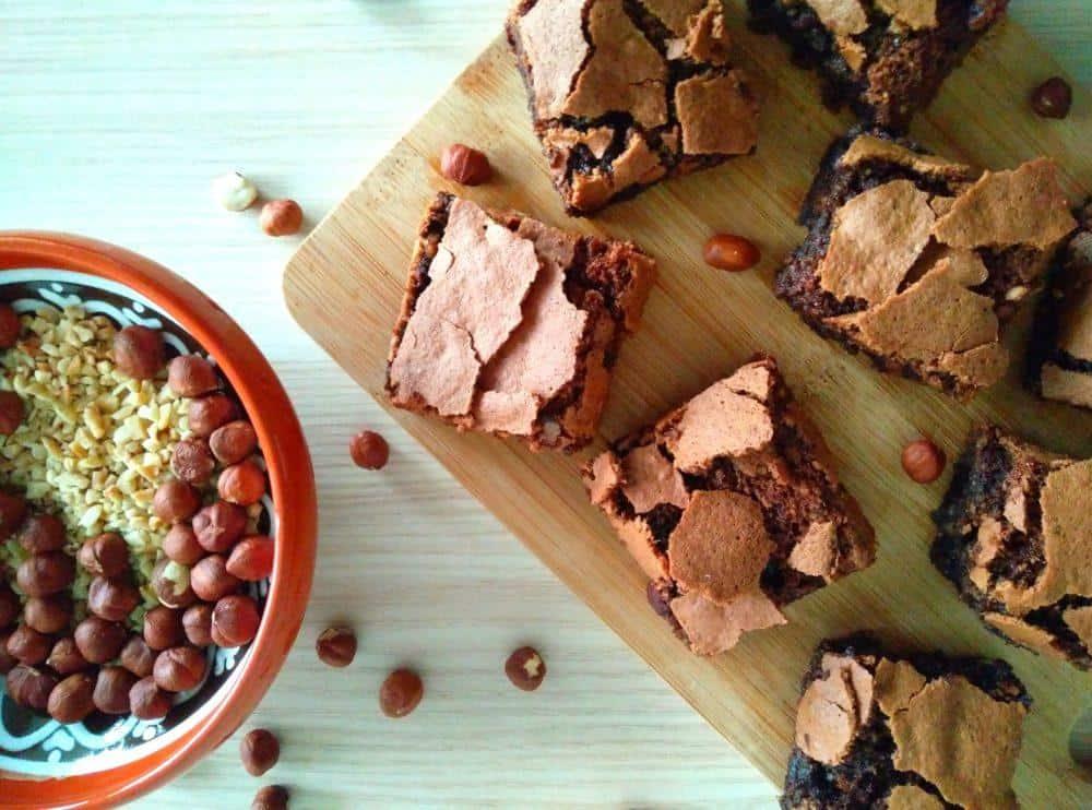 browniji-z-lesniki-9