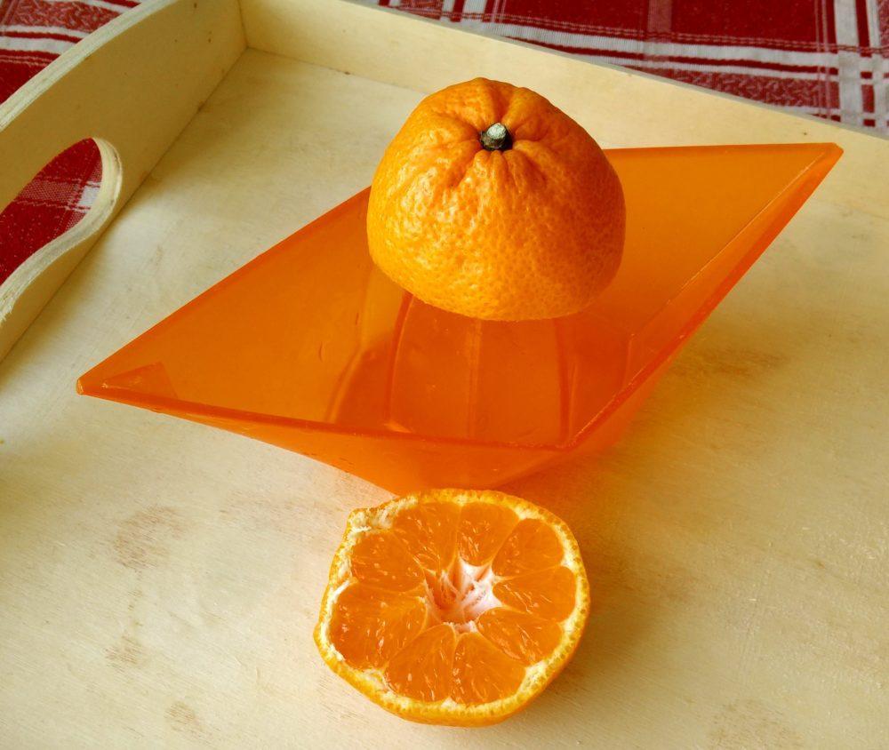 jogurtova-strjenka-z-mandarinino-kremo-5