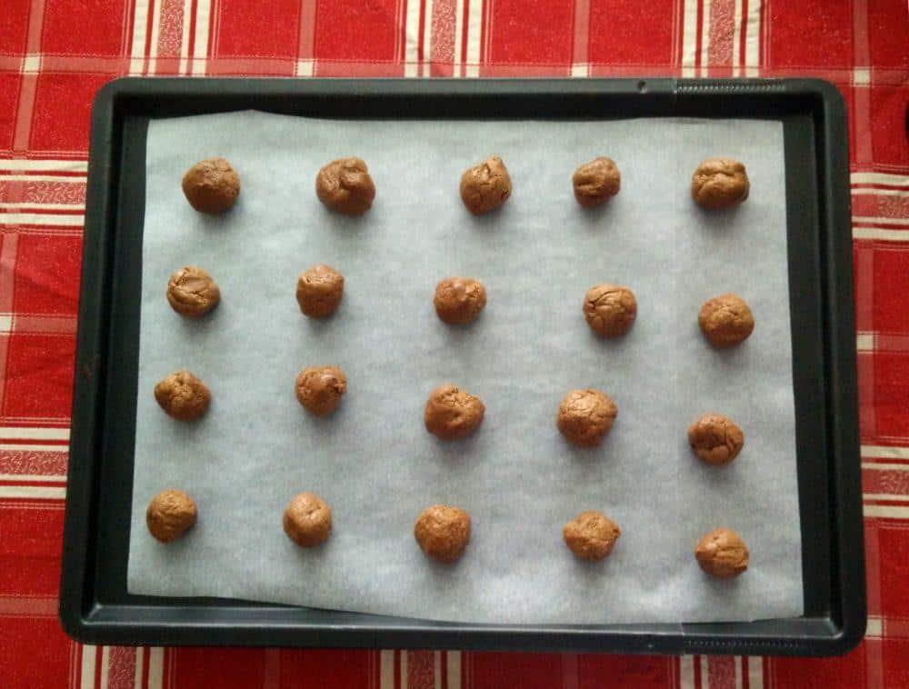 krhki-cokoladni-piskoti-6-1