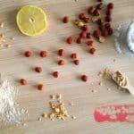 Ko pri peki zmanjkuje časa – 9 nasvetov, kako ohraniti mirne živce in ostati produktiven