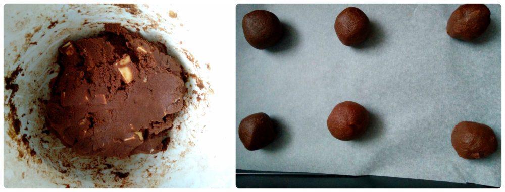 cokoladni-piskoti-s-koscki-cokolade-1