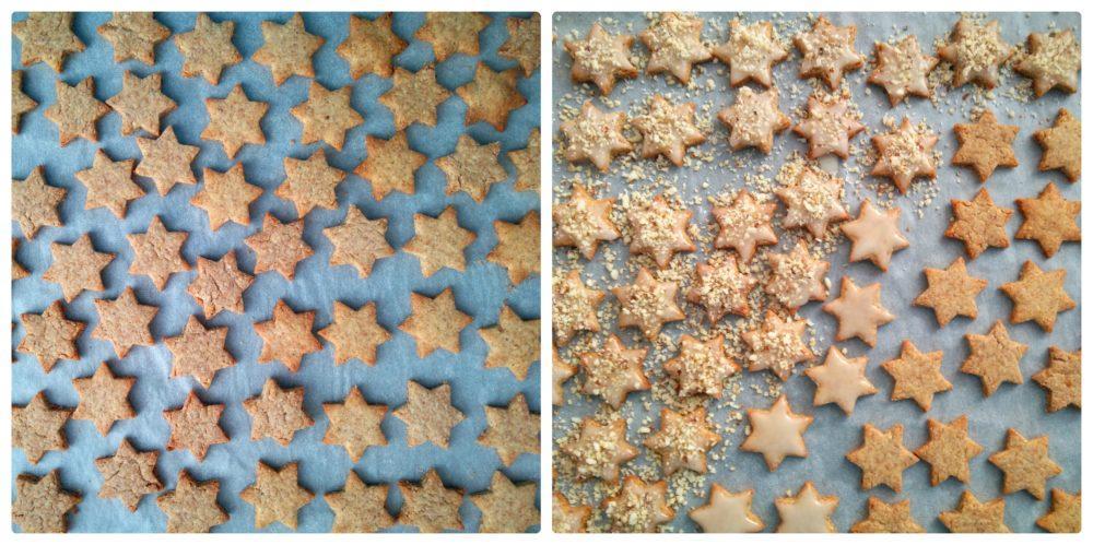 mandljeve-zvezdice-0