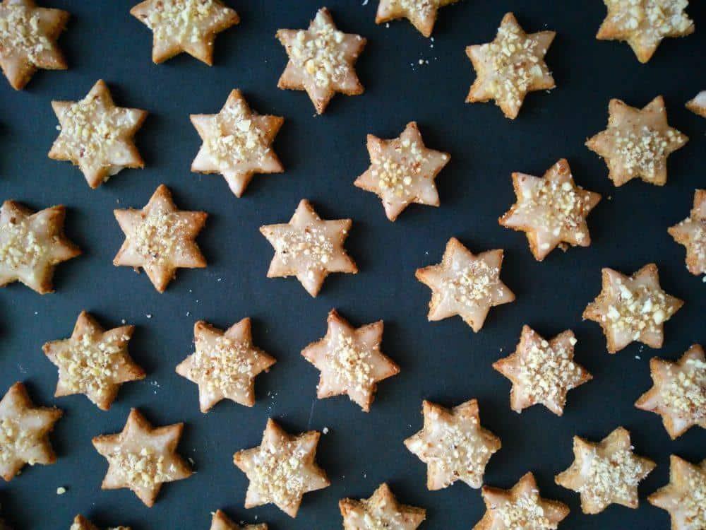 mandljeve-zvezdice-6