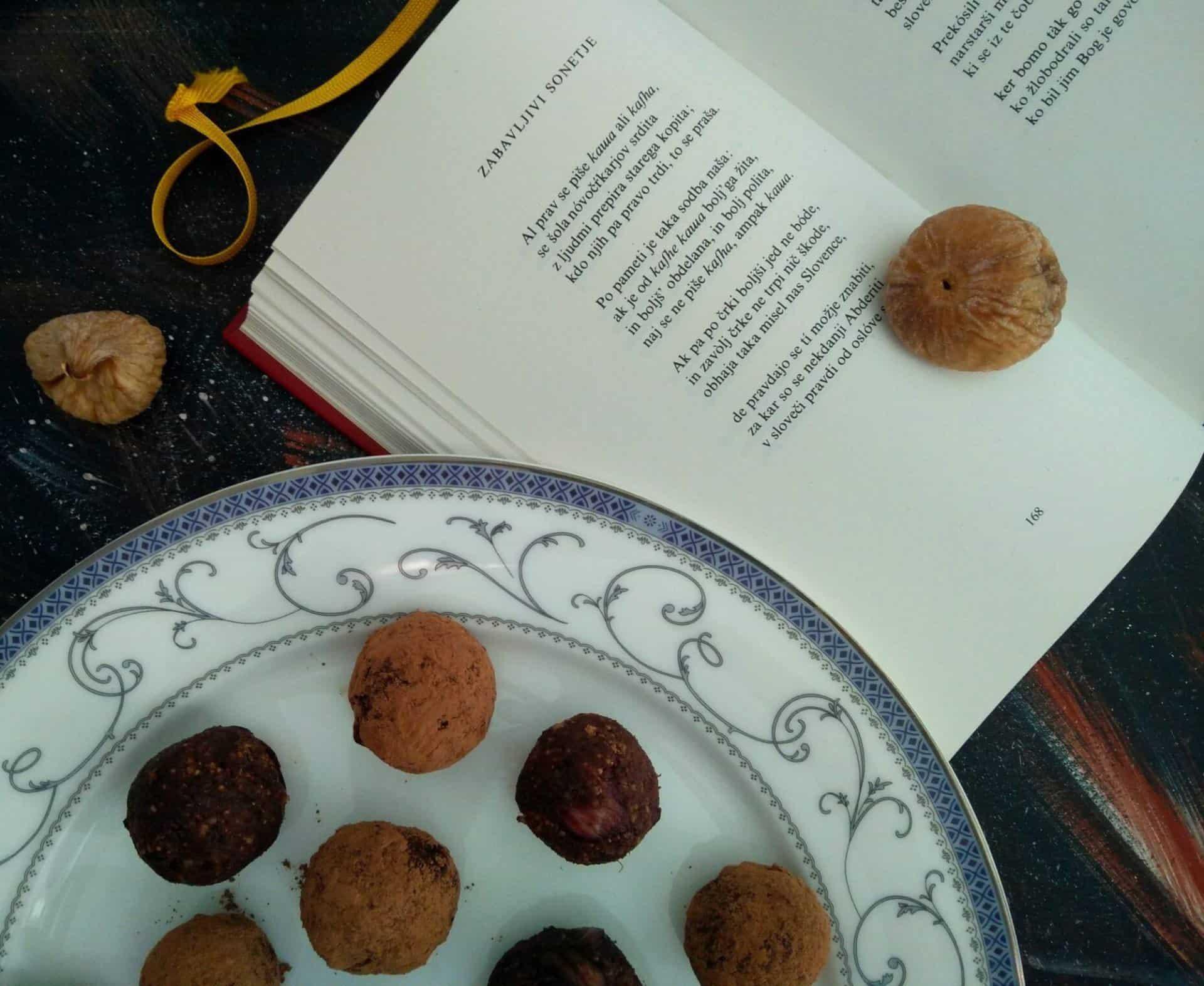 presernove-figove-kroglice-2