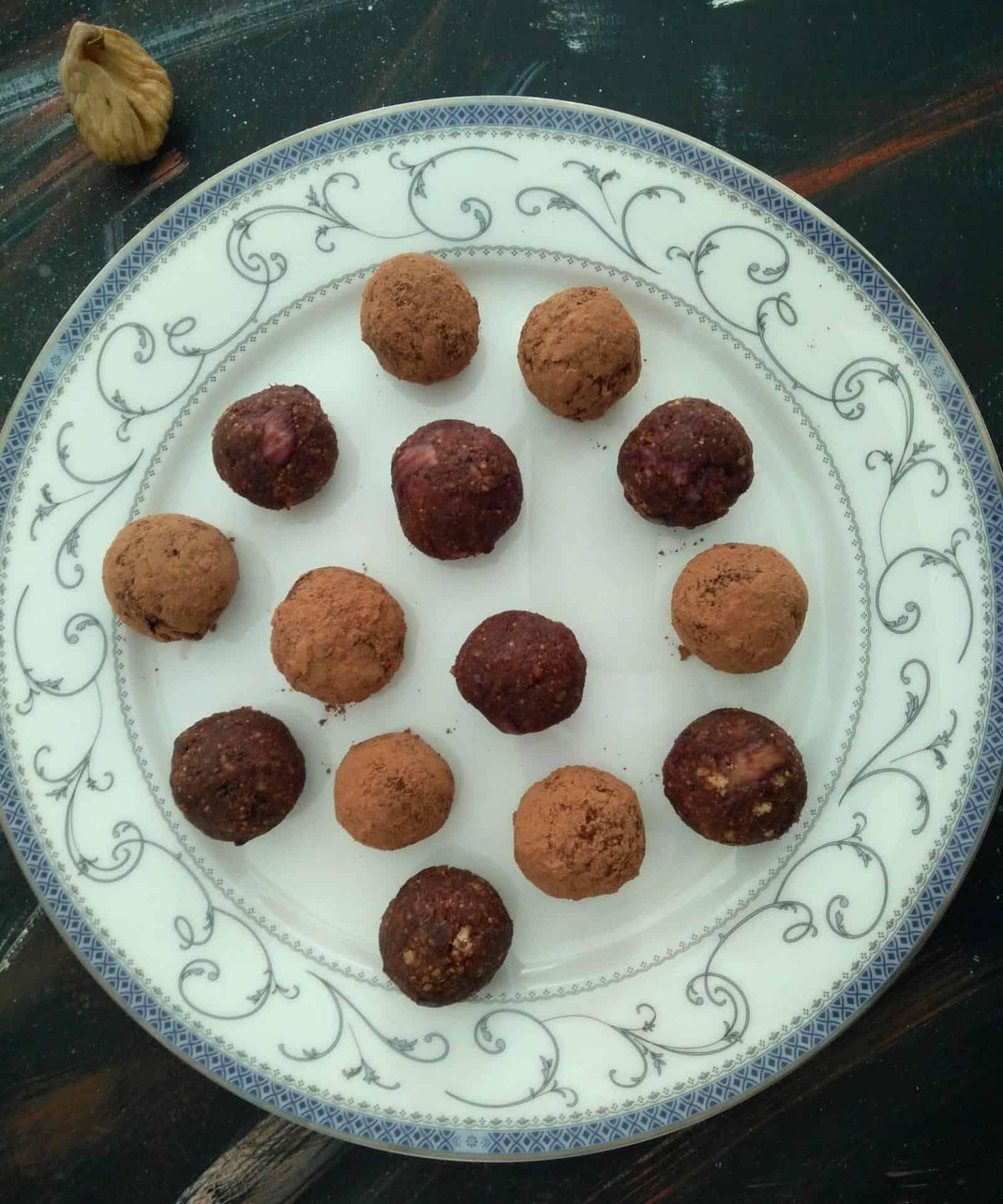 presernove-figove-kroglice-5