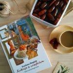 Rudolf bere :: Kuhinja z razgledom