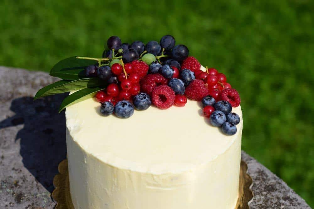enoporcijske tortice