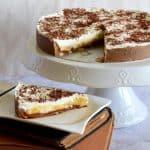 Banoffee pita – poslastica z bananami in mlečno karamelo
